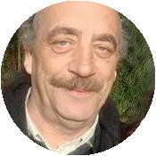 Antonio Vela