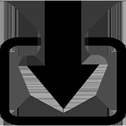 Icono Descarga