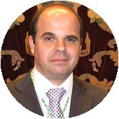 Manuel Poggio