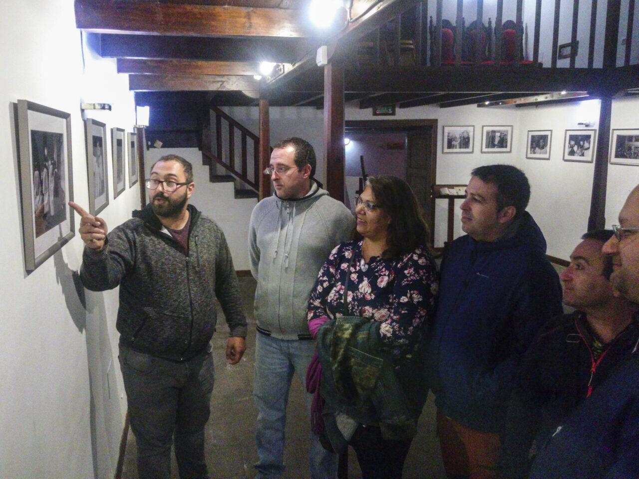 visita_expo_juancho