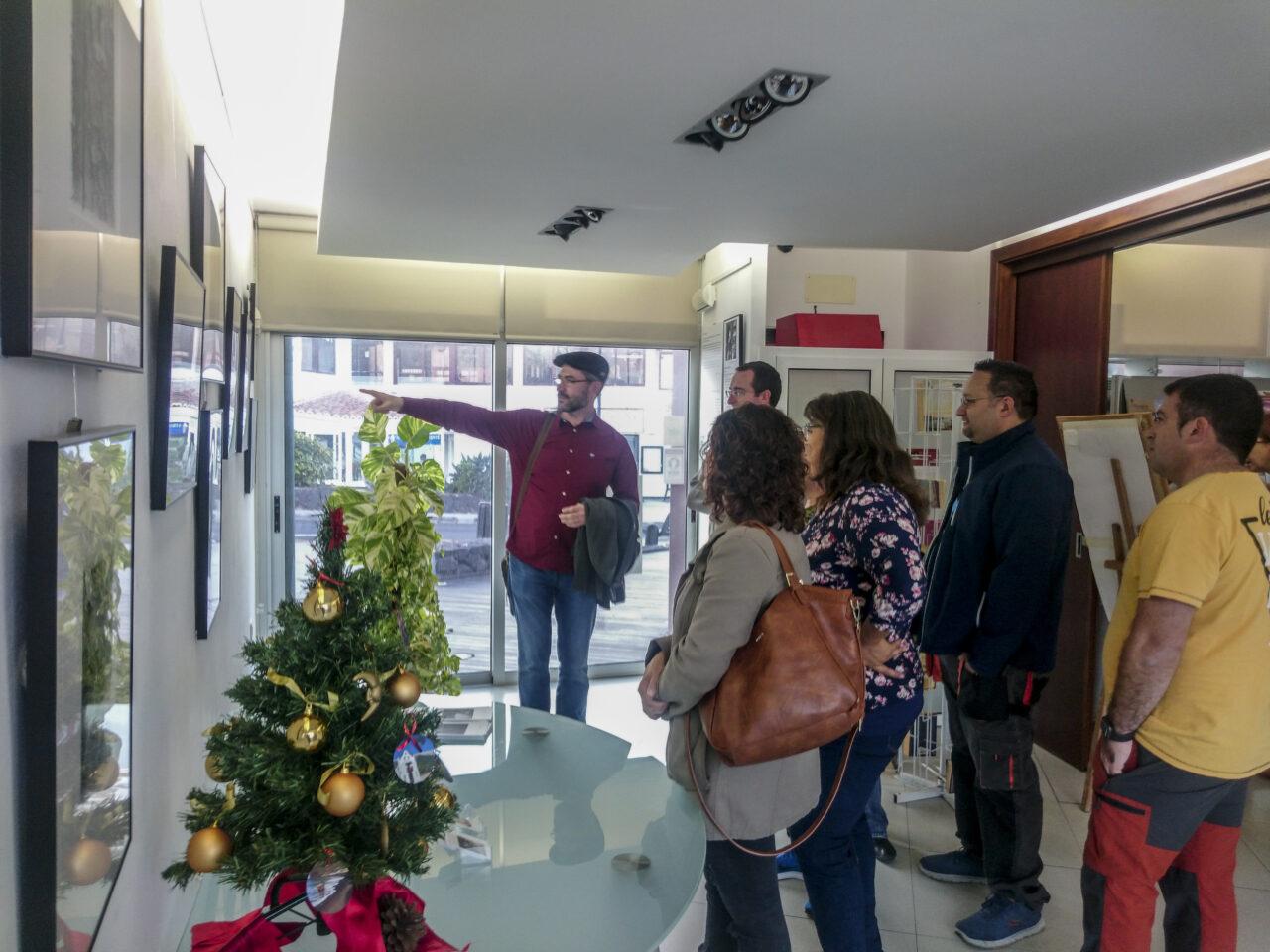 visita_expo_roberto