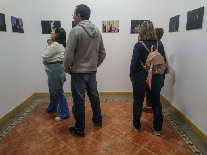 visita_guiada_expo_prensa