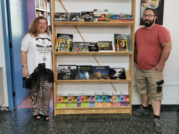 donacion_libros_fotografia_llanos